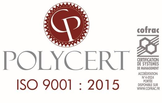 iso-9001-v2015-qualite-inodec